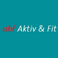 abf Aktiv & Fit 2020 Hannover