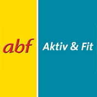 abf Aktiv & Fit 2021 Hannover