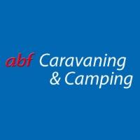 abf Caravaning & Camping 2020 Hannover