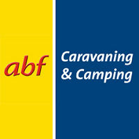 abf Caravaning & Camping 2021 Hannover