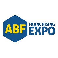 ABF Franchising Expo 2020 Sao Paulo
