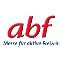 abf 2021 Hannover