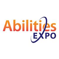 Abilities Expo  Schaumburg