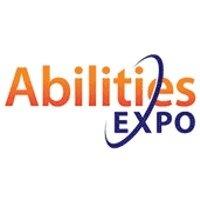 Abilities Expo 2019 Boston