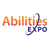 Abilities Expo 2021 Dallas