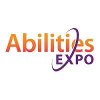 Abilities Expo 2020 Houston