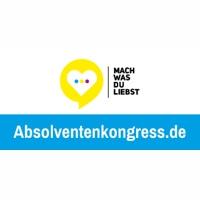 Absolventenkongress Rhein-Main 2020 Frankfurt am Main