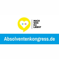Absolventenkongress 2020 Köln