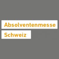 Absolventenmesse Schweiz 2020 Zürich