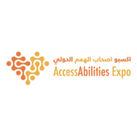 AccessAbilities 2021 Dubai