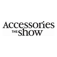 Accessories the Show 2020 New York