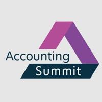 Accounting Summit 2021 Hamburg