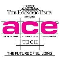 Acetech  Bangalore
