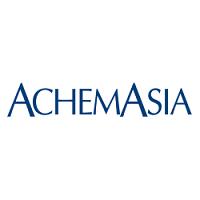 AchemAsia  Shanghai
