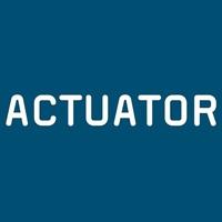 ACTUATOR  Online