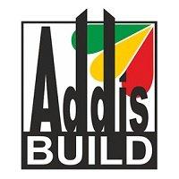 Addisbuild 2019 Addis Abeba