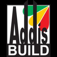 Addisbuild 2021 Addis Abeba