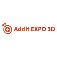 Addit EXPO 3D 2022 Kiew