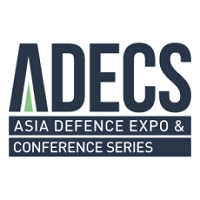 Asia Defence Expo & Conference ADECS  Singapur