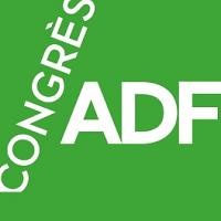 ADF 2020 Paris