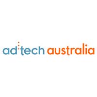 ad:tech Australia  Sydney