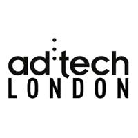 ad:tech 2020 London