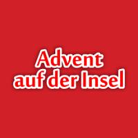 Ratzeburger Insel-Advent  Ratzeburg