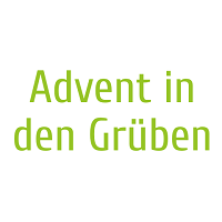 Advent in den Grüben 2020 Burghausen