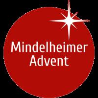 Mindelheimer Advent  Mindelheim