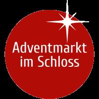 Adventmarkt im Schloss Lackenbach  Lackenbach