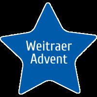 Adventmarkt  Weitra