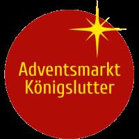 Adventsmarkt 2020 Königslutter am Elm