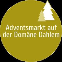 Adventsmarkt  Berlin