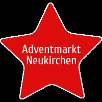 Adventmarkt  Neukirchen an der Enknach