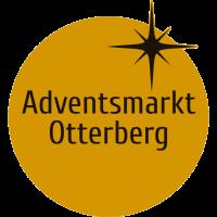 Adventsmarkt 2020 Otterberg