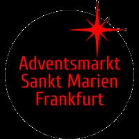 Advent in St. Marien  Frankfurt, Oder
