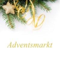 Adventsmarkt  Finneland