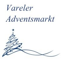 Weihnachtsmarkt Varel.Vareler Adventsmarkt Varel 2018