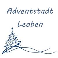 Adventstadt 2020 Leoben