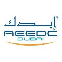 AEEDC 2020 Dubai