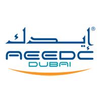 AEEDC 2021 Dubai