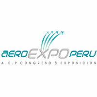 Aero Expo Peru  Lima