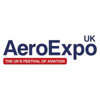 Aero Expo UK  High Wycombe