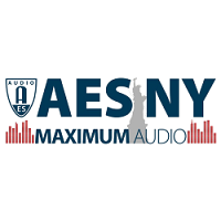 AES Convention 2021 Online