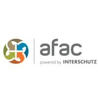 AFAC powered by INTERSCHUTZ 2021 Sydney