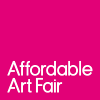 Affordable Art Fair 2021 Online