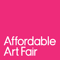 Affordable Art Fair 2020 Brüssel