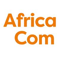 AfricaCom 2019 Kapstadt