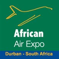 African Air Expo 2019 Durban