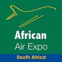 African Air Expo  Durban